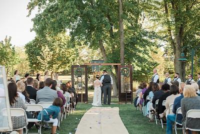 Wright Wedding-416