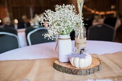 Wright Wedding-280