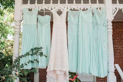 Wright Wedding-13