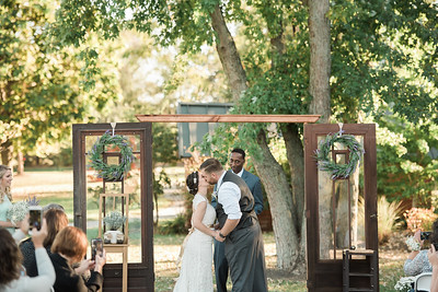 Wright Wedding-437