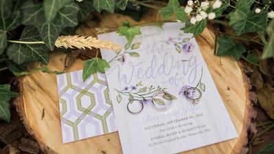 Wright Wedding-19