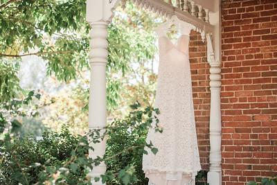 Wright Wedding-8