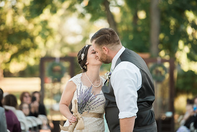 Wright Wedding-489