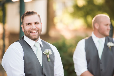 Wright Wedding-372
