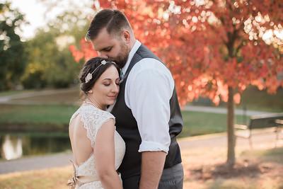 Wright Wedding-667