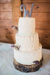 Wright Wedding-277