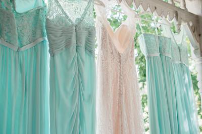 Wright Wedding-15