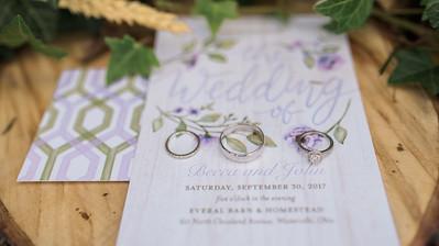 Wright Wedding-20