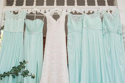 Wright Wedding-12