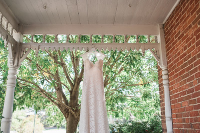 Wright Wedding-4