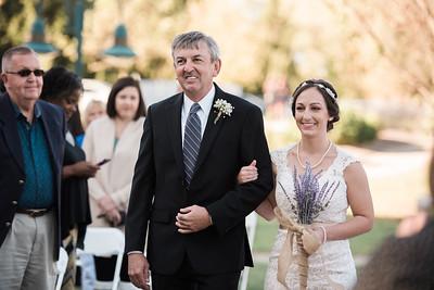Wright Wedding-388