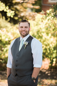 Wright Wedding-255