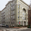 1423 R St NW 206-32