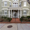 1423 R St NW 206-30