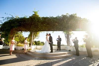 6.Ceremony