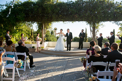 Chaminade Resort & Spa wedding, Santa Cruz wedding photographers, Huy Pham Photography, Santa Cruz wedding photos, Huy Pham, Xiao and GG wedding,