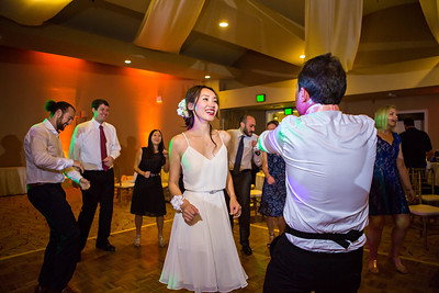 Chaminade Resort & Spa wedding, Santa Cruz wedding photographers, Huy Pham Photography, Santa Cruz wedding photos, Huy Pham, Xiao and GG wedding,