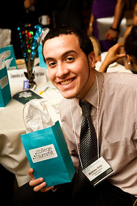 CS_NH_2012Awards-029