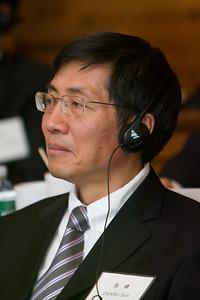 China Mayors-38