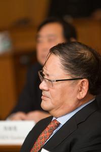 China Mayors-37