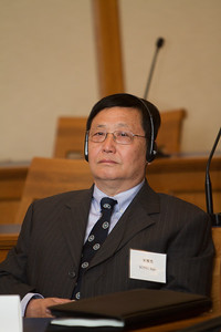 China Mayors-39