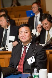 China Mayors-12