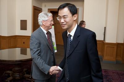 China Mayors-02