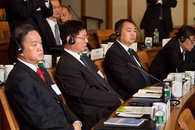 China Mayors-26