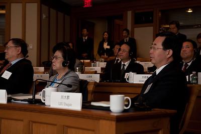 China Mayors-34