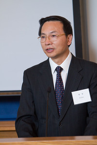 China Mayors-43