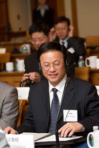 China Mayors-11