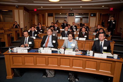 China Mayors-09
