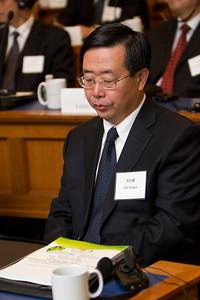 China Mayors-15