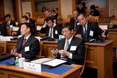 China Mayors-10