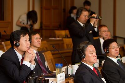 China Mayors-27