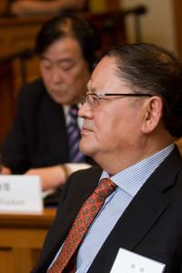 China Mayors-14