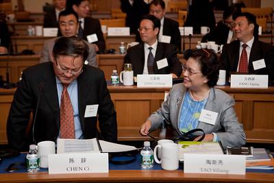 China Mayors-06