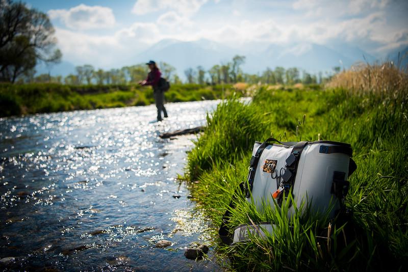 Catalog- Global Lifestyle Photography