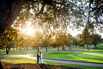 Boundary Oak Golf Club Wedding, Yolanda and Matt Wedding, Walnut Creek Wedding Photographers, Huy Pham Photography