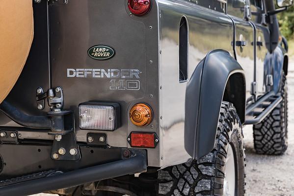 Defender-Rear-1137