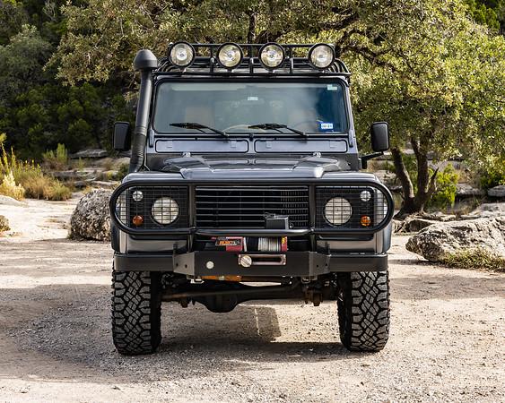 Defender-Front-0905