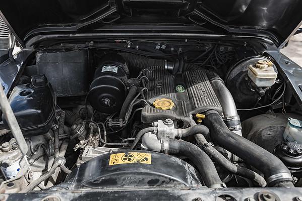 Defender-Engine-1167