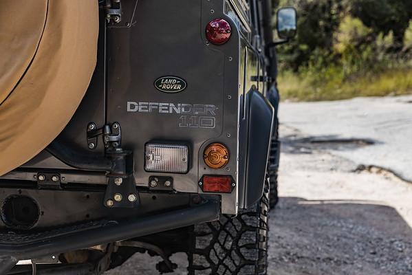 Defender-RearLights-1122