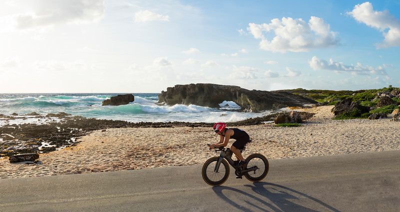 Dimond-Cozumel-BikeRocks-2208