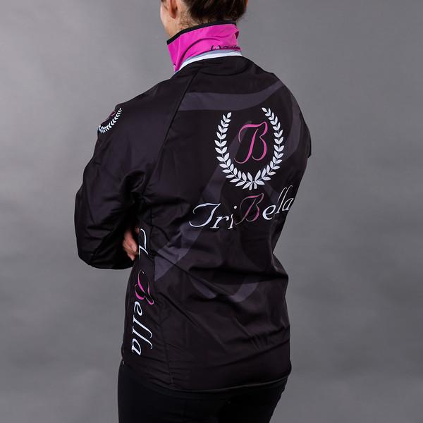 TriBellas-Jacket-TBShield-Back