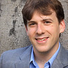 Zach Lapidus : American Pianists Association: 2011 competition headshots