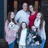 anagiltaylor Family photographer-4929