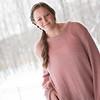 anagiltaylor Family photographer-4356