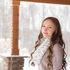 anagiltaylor Family photographer-4228
