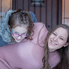 anagiltaylor Family photographer-4951